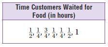 Go Math Grade 4 Answer Key Chapter 12 Relative Sizes of Measurement Units img 19