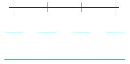 Go Math Grade 4 Answer Key Chapter 12 Relative Sizes of Measurement Units img 21