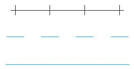 Go Math Grade 4 Answer Key Chapter 12 Relative Sizes of Measurement Units img 39