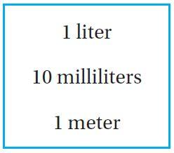 Go Math Grade 4 Answer Key Chapter 12 Relative Sizes of Measurement Units img 82