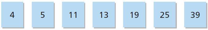 Go Math Grade 4 Answer Key Chapter 12 Relative Sizes of Measurement Units img 84