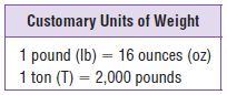 Go Math Grade 4 Answer Key Chapter 12 Relative Sizes of Measurement Units img 9