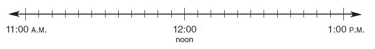 Go Math Grade 4 Answer Key Chapter 12 Relative Sizes of Measurement Units img 91