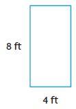 Go Math Grade 4 Answer Key Chapter 12 Relative Sizes of Measurement Units img 93
