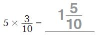 Go Math Grade 4 Answer Key Chapter 8 Multiply Fractions by Whole Numbers Common Core - New img 16
