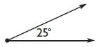 Go Math Grade 4 Answer Key Homework Practice FL Chapter 11 Angles Common Core - Angles img 14