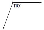 Go Math Grade 4 Answer Key Homework Practice FL Chapter 11 Angles Common Core - Angles img 15