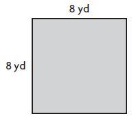 Go Math Grade 4 Answer Key Homework Practice FL Chapter 13 Algebra Perimeter and Area Common Core - Algebra: Perimeter and Area img 11