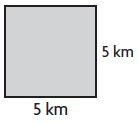 Go Math Grade 4 Answer Key Homework Practice FL Chapter 13 Algebra Perimeter and Area Common Core - Algebra: Perimeter and Area img 39