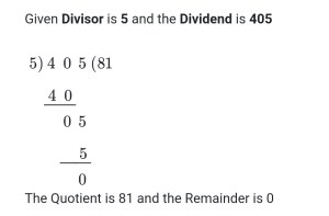 Go Math Grade 4 Answer Key Homework Practice FL Chapter 4 Divide by 1-Digit Numbers img-3