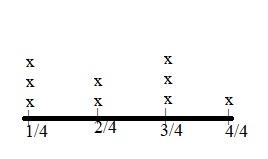 Go Math Grade 4 Chapter 12 Answer Key image_6