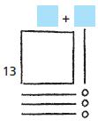 Go Math Grade 5 Answer Key Chapter 2 Divide Whole Numbers Divide Whole Numbers; Division with 2-Digit Divisors img 3