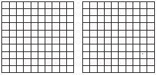Go Math Grade 5 Answer Key Chapter 4 Multiply Decimals img 13