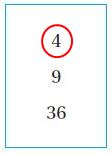 HMH Go Math Chapter 6 Grade 3 Answer Key Review solution img_6