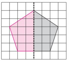 grade 4 chapter 10 Lines, Rays, and Angles image 4 578