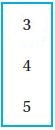 Go Math Grade 5 Answer Key Chapter 11 Geometry and Volume Chapter Review/Test img 133