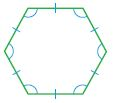 Go Math Grade 5 Answer Key Chapter 11 Geometry and Volume Lesson 1: Polygons img 2
