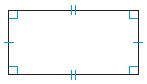 Go Math Grade 5 Answer Key Chapter 11 Geometry and Volume Lesson 3: Quadrilaterals img 27
