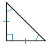 Go Math Grade 5 Answer Key Chapter 11 Geometry and Volume Lesson 4: Properties of Two-Dimensional Figures img 36