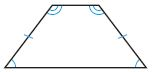 Go Math Grade 5 Answer Key Chapter 11 Geometry and Volume Lesson 4: Properties of Two-Dimensional Figures img 39