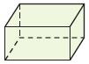 Go Math Grade 5 Answer Key Chapter 11 Geometry and Volume Lesson 4: Three-Dimensional Figures img 46