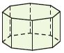 Go Math Grade 5 Answer Key Chapter 11 Geometry and Volume Lesson 4: Three-Dimensional Figures img 54