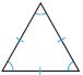 Go Math Grade 5 Answer Key Chapter 11 Geometry and Volume Mid-Chapter Review img 62