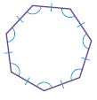 Go Math Grade 5 Answer Key Chapter 11 Geometry and Volume Lesson 1: Polygons img 7