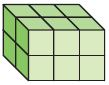 Go Math Grade 5 Answer Key Chapter 11 Geometry and Volume Lesson 5: Unit Cubes and Solid Figures img 74