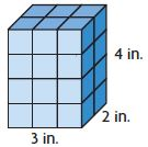 Go Math Grade 5 Answer Key Chapter 11 Geometry and Volume Lesson 6: Understand Volume img 85