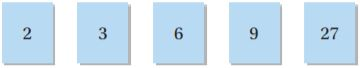 Go Math Grade 6 Answer Key Chapter 1 Divide Multi-Digit Numbers img 12