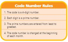 Go Math Grade 6 Answer Key Chapter 1 Divide Multi-Digit Numbers img 2