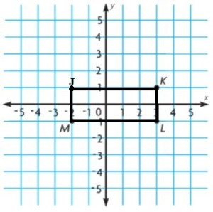 Go-Math-Grade-6-Answer-Key-Chapter-10-Area-of-Parallelograms-img-106