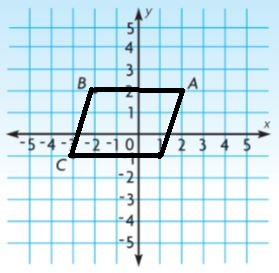 Go-Math-Grade-6-Answer-Key-Chapter-10-Area-of-Parallelograms-img-110