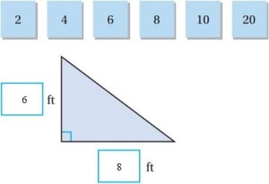 Go-Math-Grade-6-Answer-Key-Chapter-10-Area-of-Parallelograms-img-115