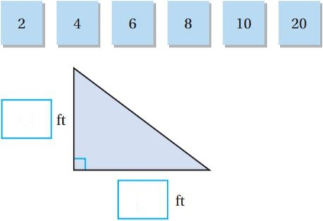 Go Math Grade 6 Answer Key Chapter 10 Area of Parallelograms img 115