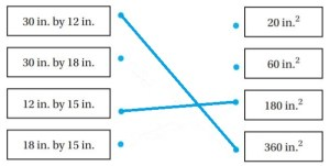 Go-Math-Grade-6-Answer-Key-Chapter-10-Area-of-Parallelograms-img-123