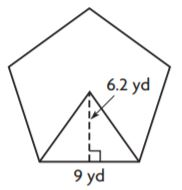 Go Math Grade 6 Answer Key Chapter 10 Area of Parallelograms img 85