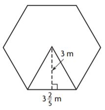 Go Math Grade 6 Answer Key Chapter 10 Area of Parallelograms img 87