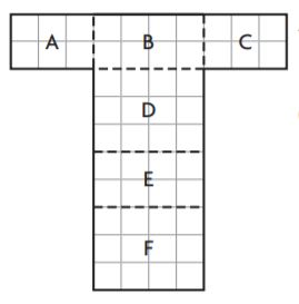 Go Math Grade 6 Answer Key Chapter 11 Surface Area and Volume img 20