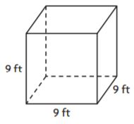 Go Math Grade 6 Answer Key Chapter 11 Surface Area and Volume img 33