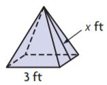 Go Math Grade 6 Answer Key Chapter 11 Surface Area and Volume img 41