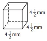 Go Math Grade 6 Answer Key Chapter 11 Surface Area and Volume img 70