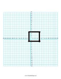 Go Math Grade 6 chapter 10 img-2