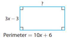Go Math Grade 7 Answer Key Chapter 6 Algebraic Expressions img 5
