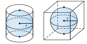Go Math Grade 8 Answer Key Chapter 13 Volume Go Math Grade 8 Answer Key Chapter 13 Volume img 15 img 15