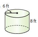Go Math Grade 8 Answer Key Chapter 13 Volume Lesson 3: Model Quiz img 20