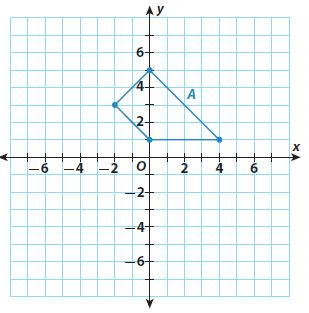 Go Math Grade 8 Answer Key Chapter 9 Transformations and Congruence Lesson 5: Congruent Figures img 33