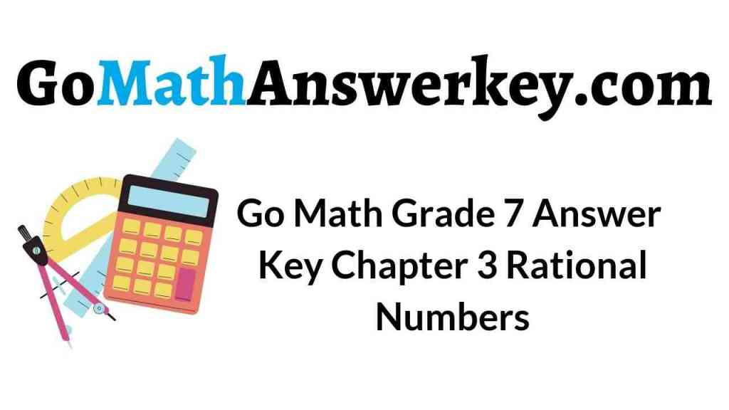 go-math-grade-7-answer-key-chapter-3-rational-numbers