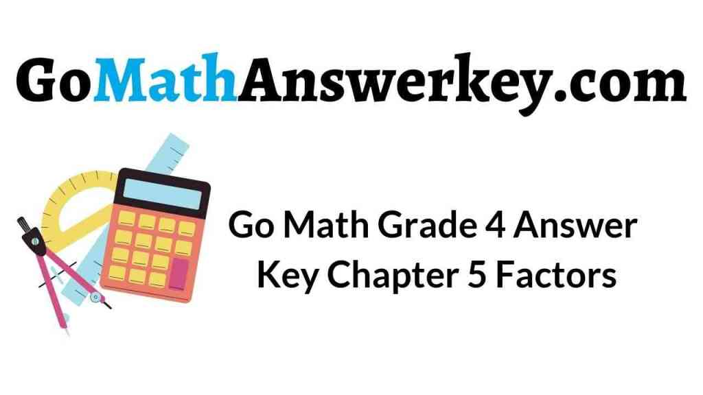 go-math-grade-4-answer-key-chapter-5-factors